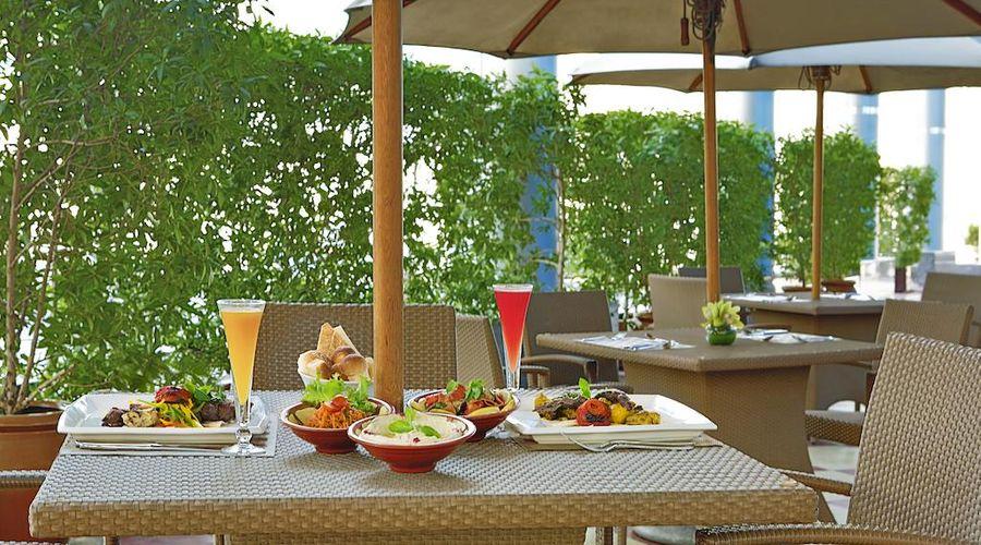 City Seasons Hotel Dubai-13 of 25 photos