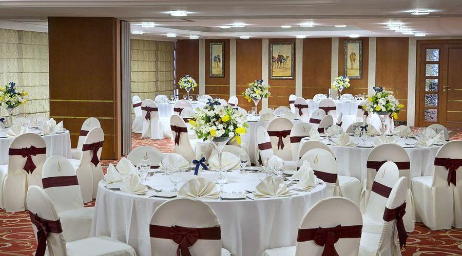 City Seasons Hotel Dubai-20 of 25 photos