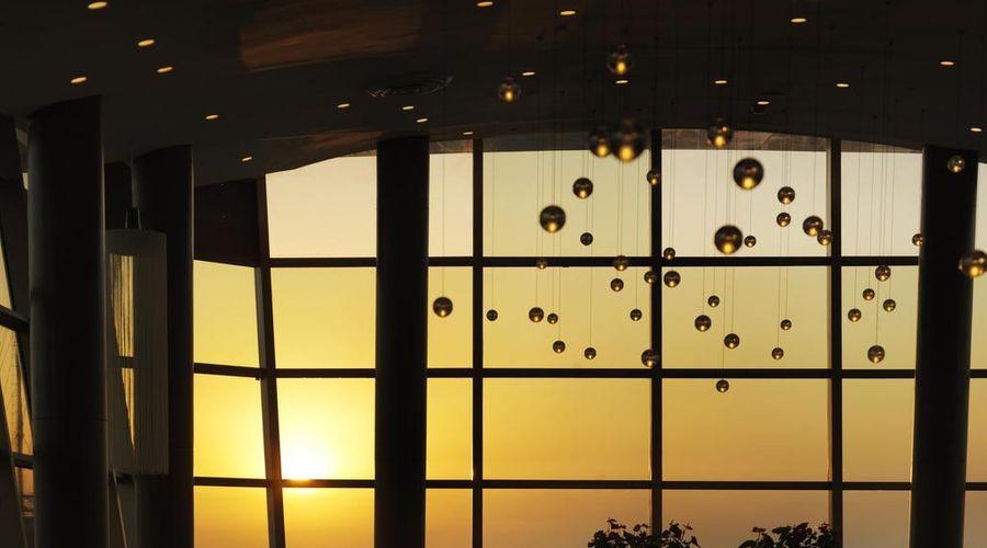 فندق راديسون بلو، الكويت-14 من 43 الصور