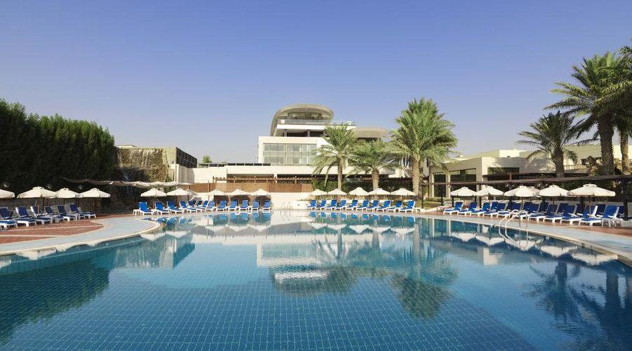 فندق راديسون بلو، الكويت-15 من 43 الصور