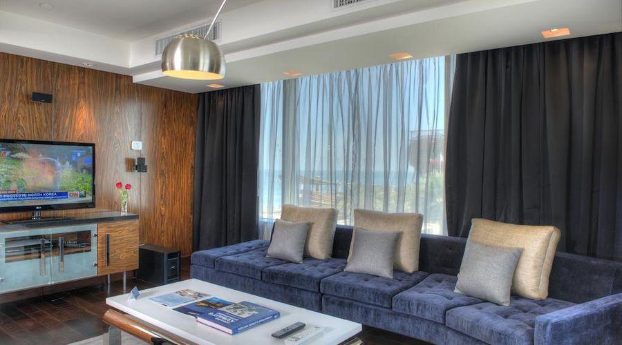 فندق راديسون بلو، الكويت-20 من 43 الصور
