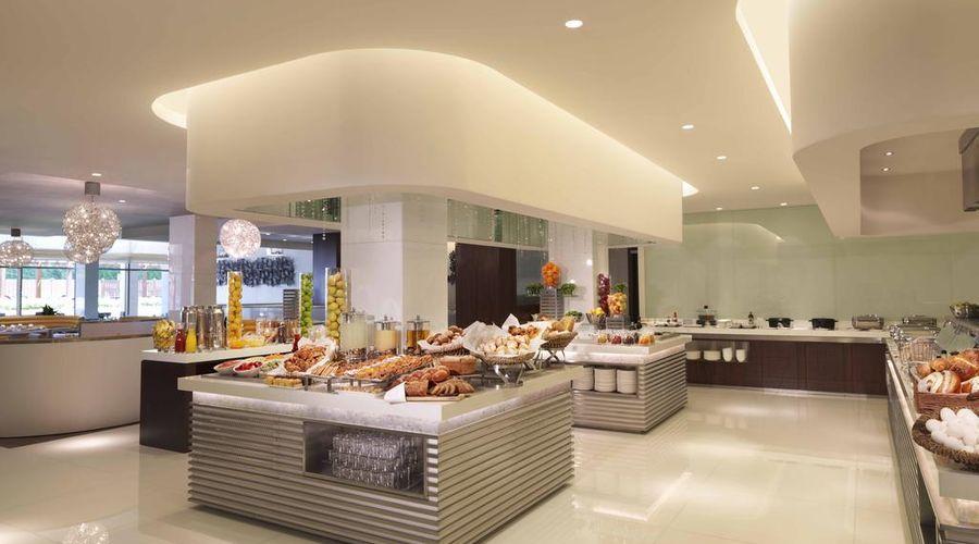 فندق راديسون بلو، الكويت-36 من 43 الصور