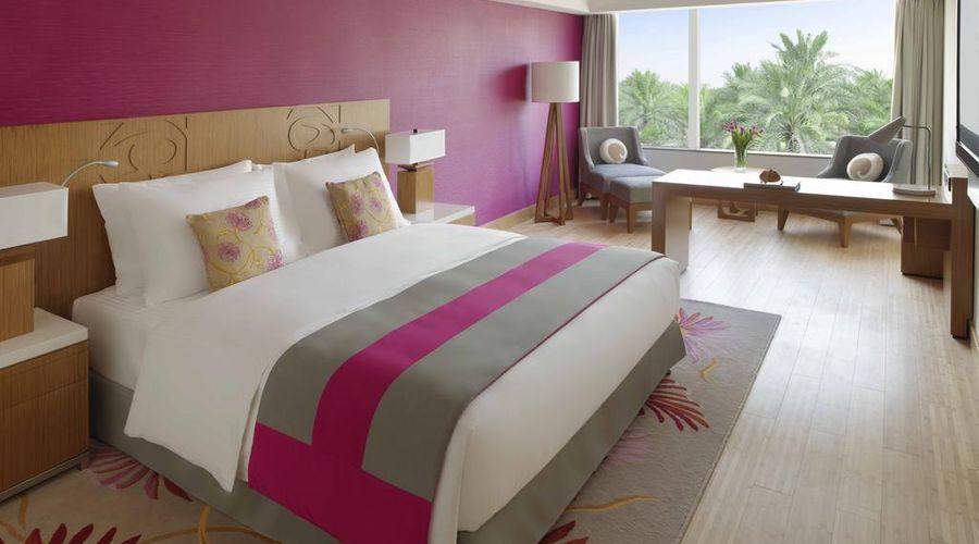 فندق راديسون بلو، الكويت-38 من 43 الصور