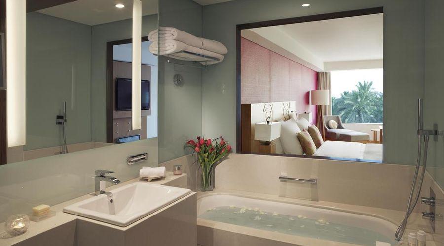 فندق راديسون بلو، الكويت-39 من 43 الصور
