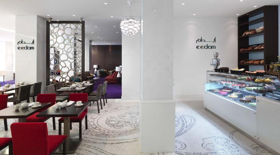 فندق راديسون بلو، الكويت-40 من 43 الصور