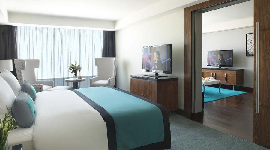 فندق راديسون بلو، الكويت-42 من 43 الصور