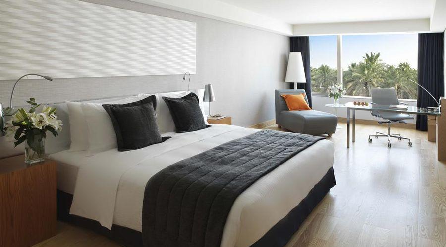 فندق راديسون بلو، الكويت-7 من 43 الصور