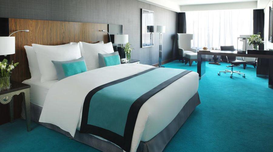 فندق راديسون بلو، الكويت-9 من 43 الصور