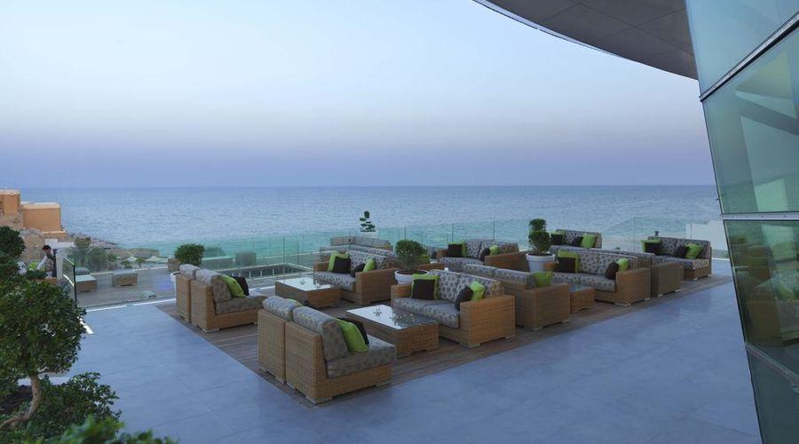 فندق راديسون بلو، الكويت-10 من 43 الصور
