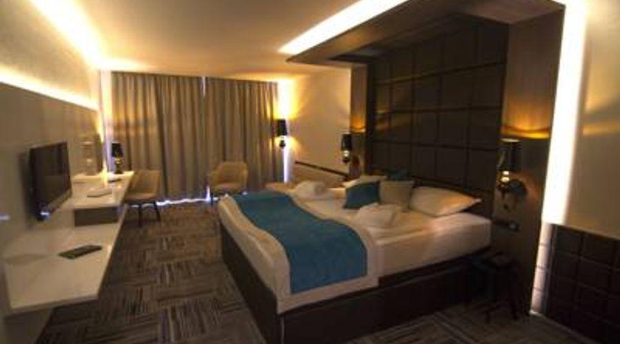 Hotel Hills Congress & Termal Spa Resort-9 of 45 photos