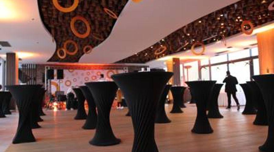 Hotel Hills Congress & Termal Spa Resort-44 of 45 photos