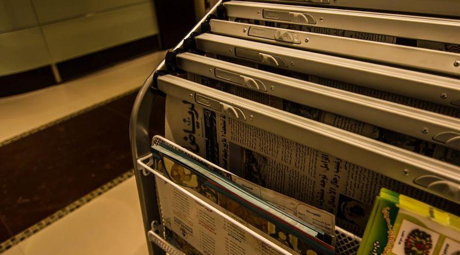 المكان سويتس 104-19 من 35 الصور
