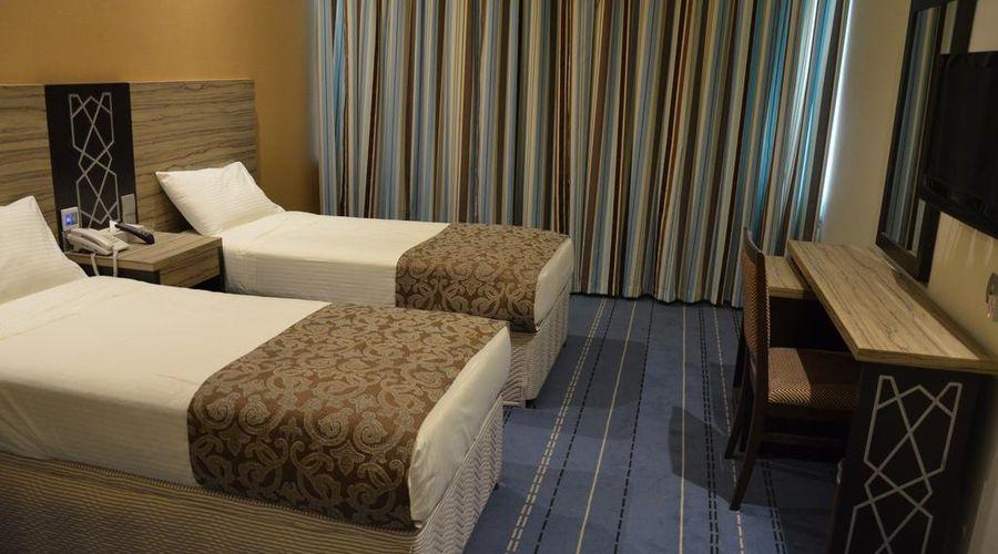 فندق الروضة-14 من 14 الصور