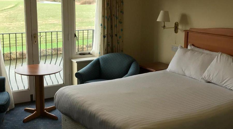 Best Western Dolphin Hotel-11 of 42 photos