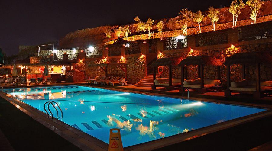 Naama Blue hotel-1 of 16 photos