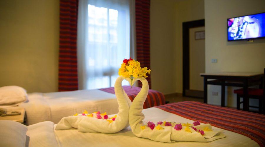 Naama Blue hotel-8 of 16 photos