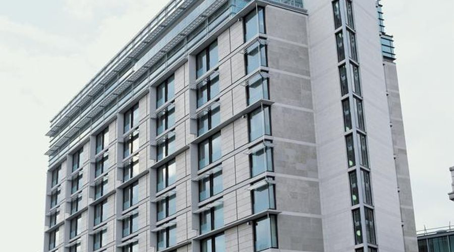 Radisson Blu Edwardian Manchester Hotel-1 of 45 photos