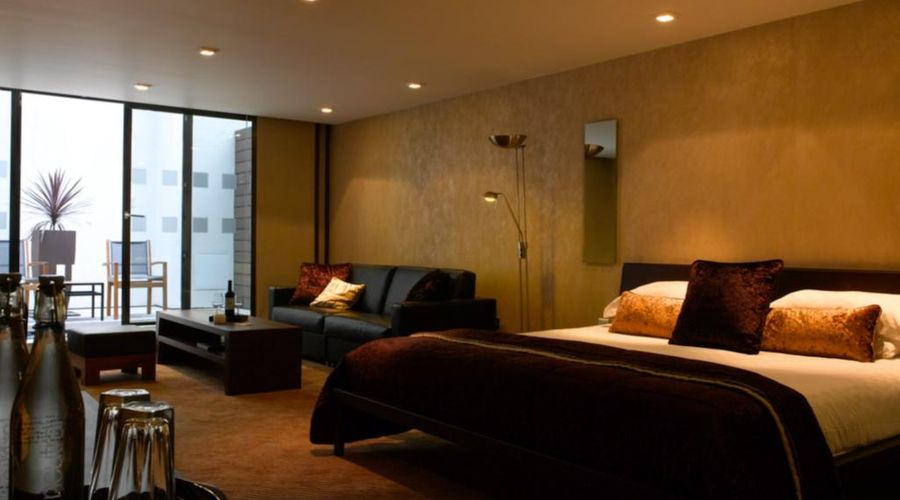 Radisson Blu Edwardian Manchester Hotel-22 of 45 photos