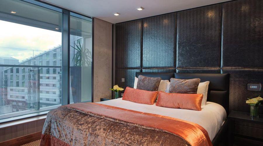 Radisson Blu Edwardian Manchester Hotel-26 of 45 photos