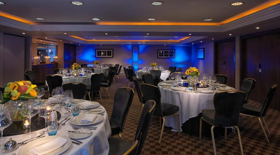 Radisson Blu Edwardian Manchester Hotel-36 of 45 photos