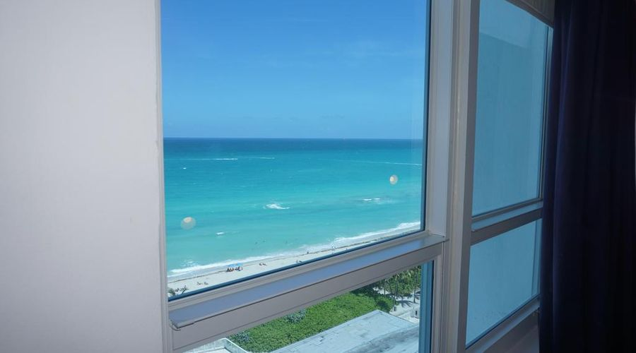 Apartments by Design Suites Miami-11 of 45 photos