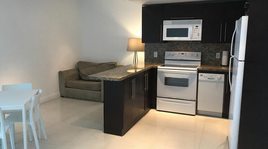 Apartments by Design Suites Miami-17 of 45 photos