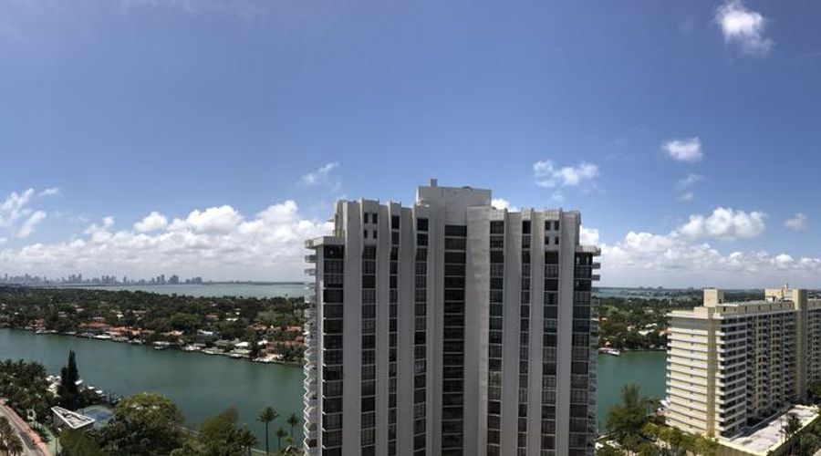 Apartments by Design Suites Miami-3 of 45 photos