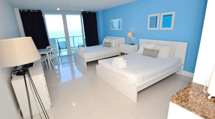 Apartments by Design Suites Miami-30 of 45 photos