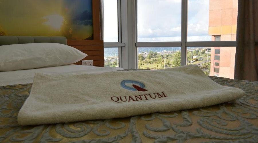 Quantum Hotel-21 of 35 photos