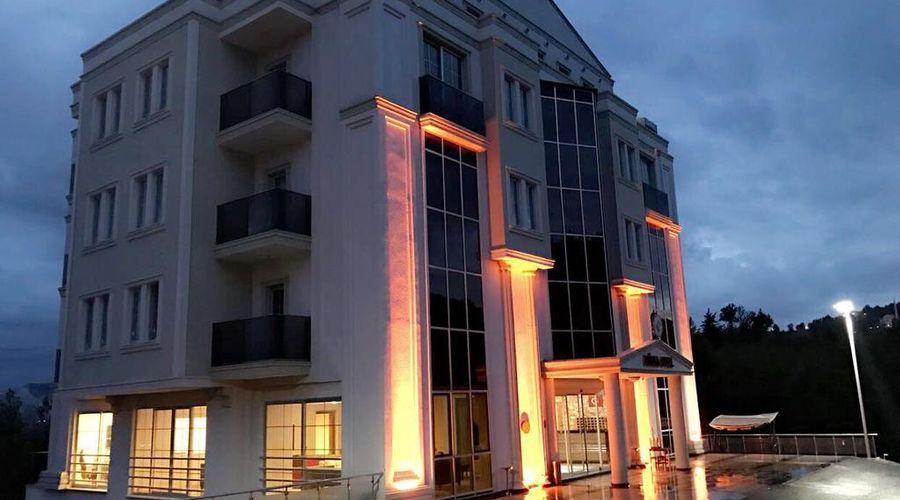 Gold Mina Hotel-1 of 45 photos