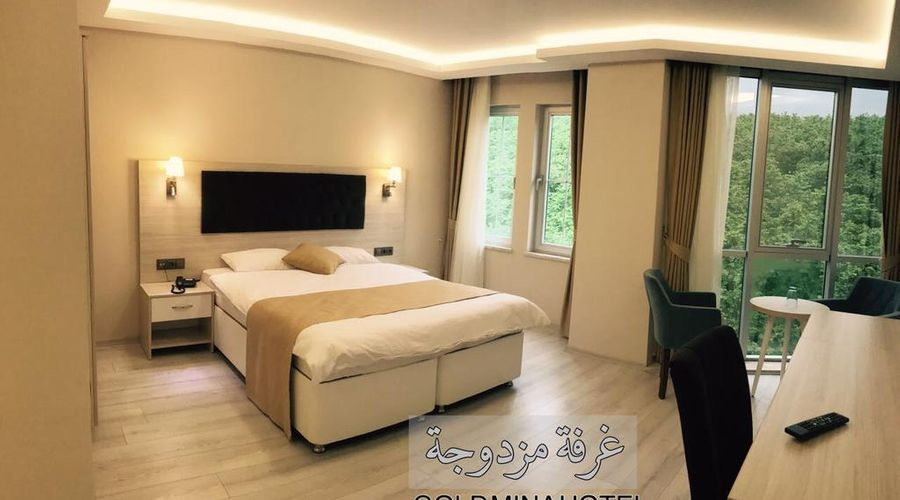 Gold Mina Hotel-19 of 45 photos