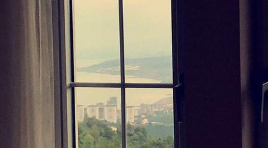 Gold Mina Hotel-27 of 45 photos
