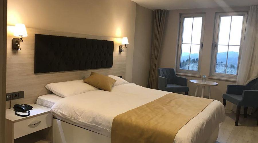 Gold Mina Hotel-30 of 45 photos