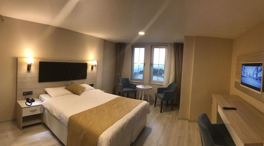 Gold Mina Hotel-31 of 45 photos