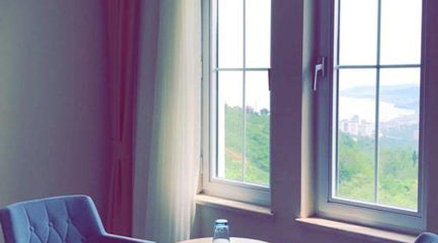 Gold Mina Hotel-33 of 45 photos