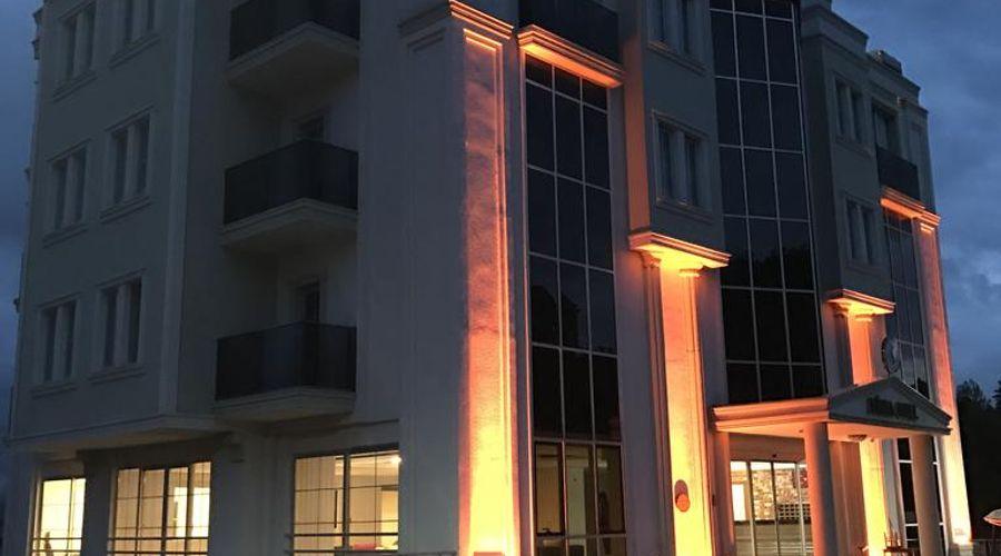 Gold Mina Hotel-7 of 45 photos