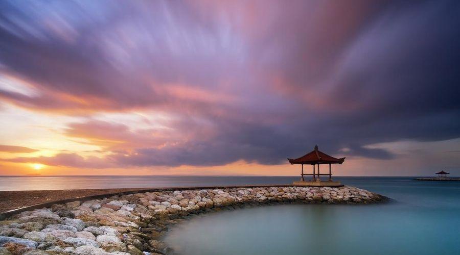 Agata Resort Nusa Dua-33 of 45 photos