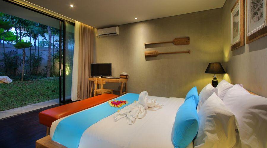 Agata Resort Nusa Dua-32 of 45 photos