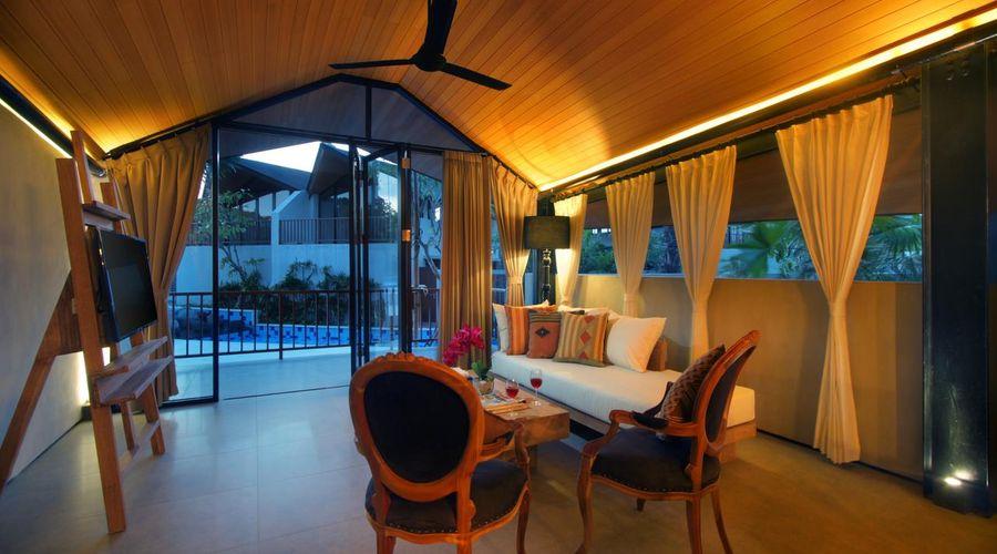 Agata Resort Nusa Dua-27 of 45 photos