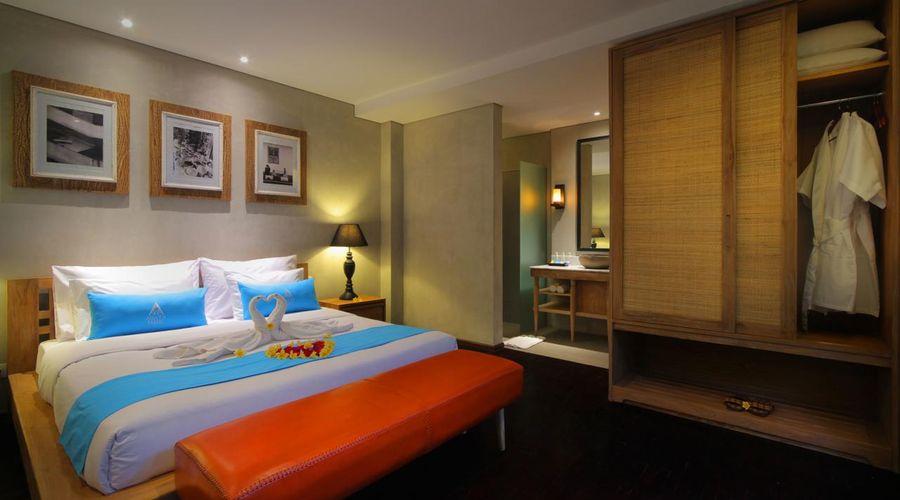 Agata Resort Nusa Dua-19 of 45 photos