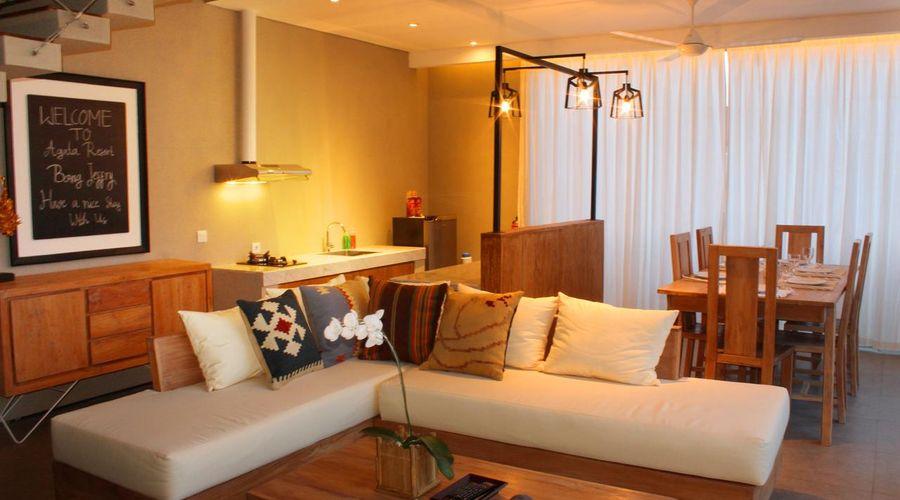 Agata Resort Nusa Dua-16 of 45 photos