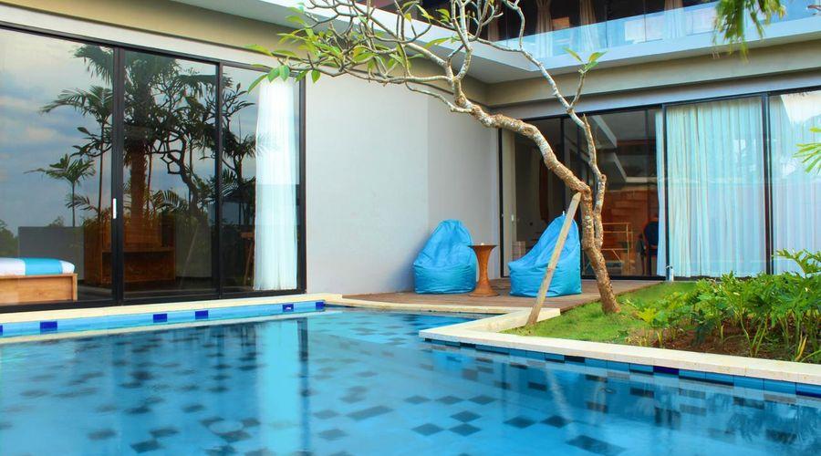 Agata Resort Nusa Dua-1 of 45 photos