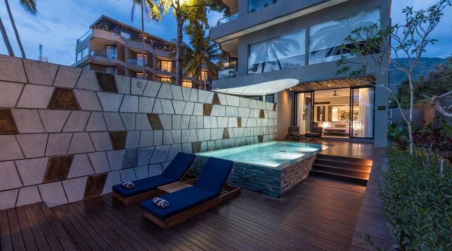 Katamaran Hotel & Resort-10 of 44 photos