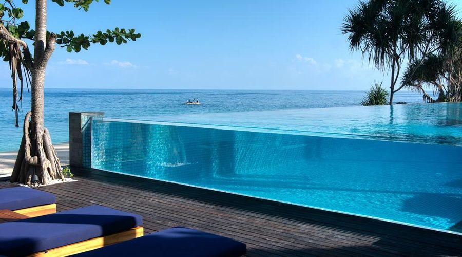 Katamaran Hotel & Resort-12 of 44 photos