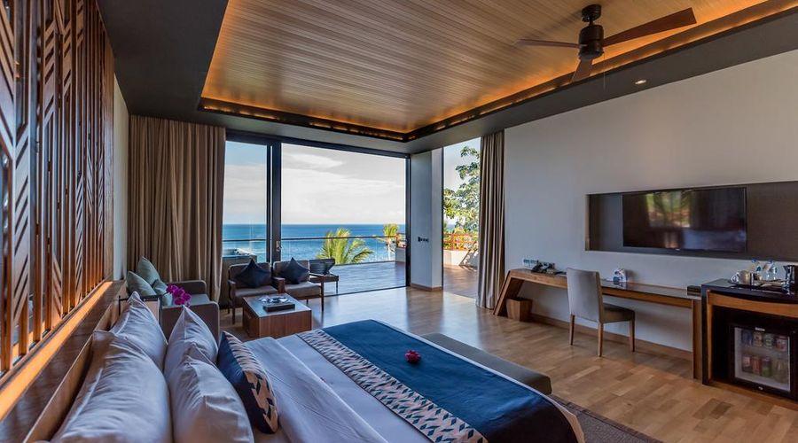 Katamaran Hotel & Resort-14 of 44 photos