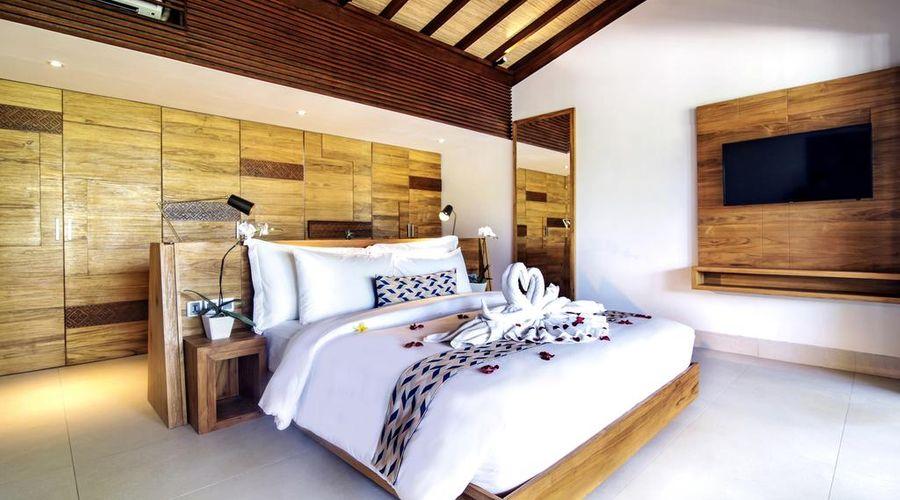 Katamaran Hotel & Resort-17 of 44 photos