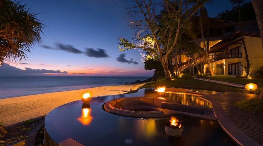 Katamaran Hotel & Resort-21 of 44 photos
