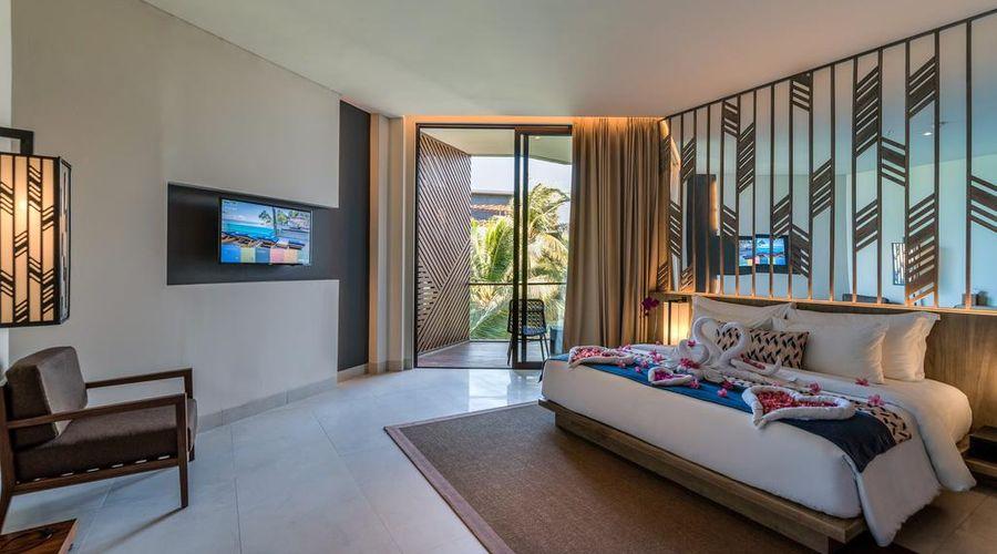 Katamaran Hotel & Resort-23 of 44 photos
