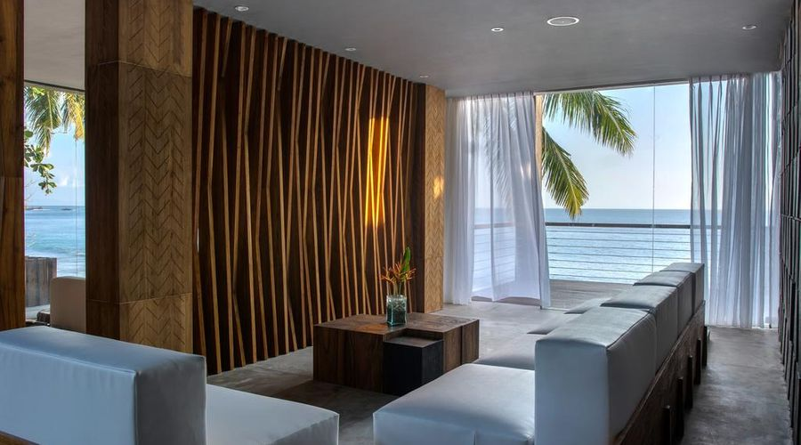Katamaran Hotel & Resort-24 of 44 photos