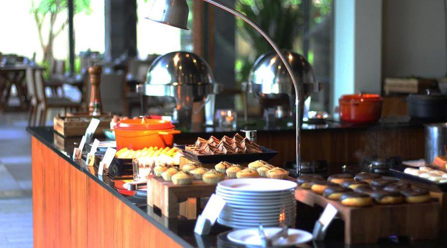 Katamaran Hotel & Resort-25 of 44 photos